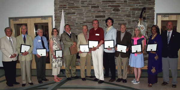 2012-13-ohs-awards-recipients-group-photo-june-22nd_600