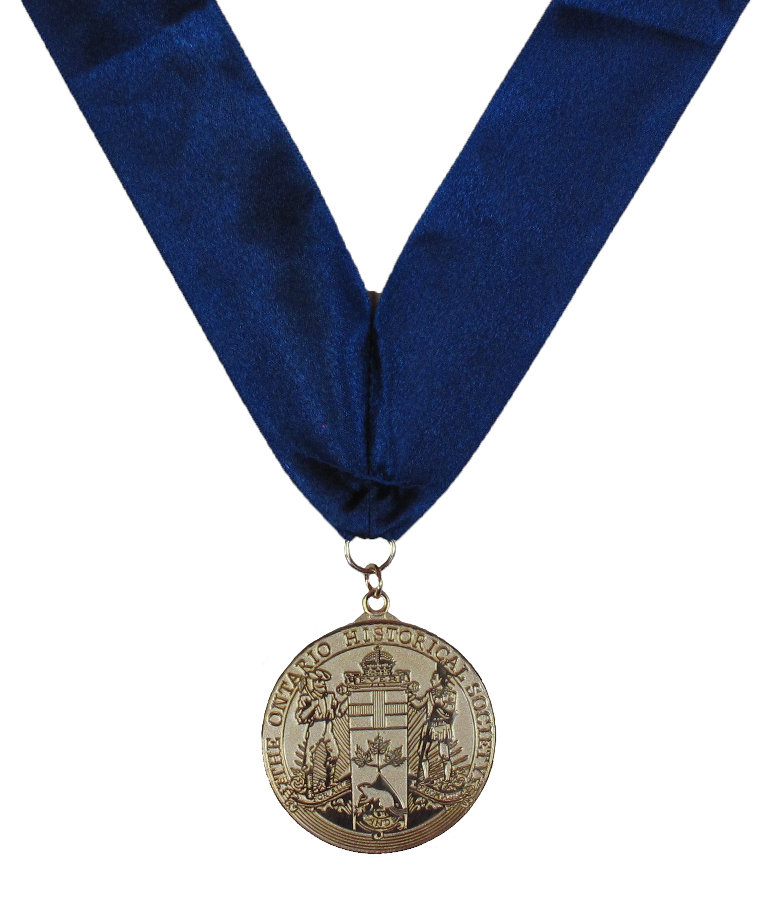 medal5