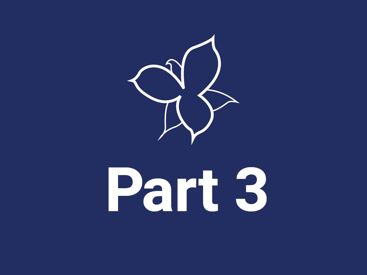 part3