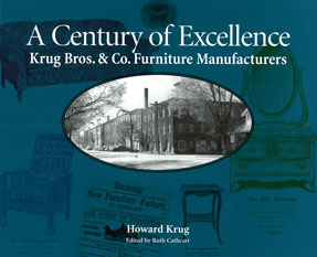 cover-photo—century-of-excellence-web