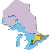 map_ontario_small