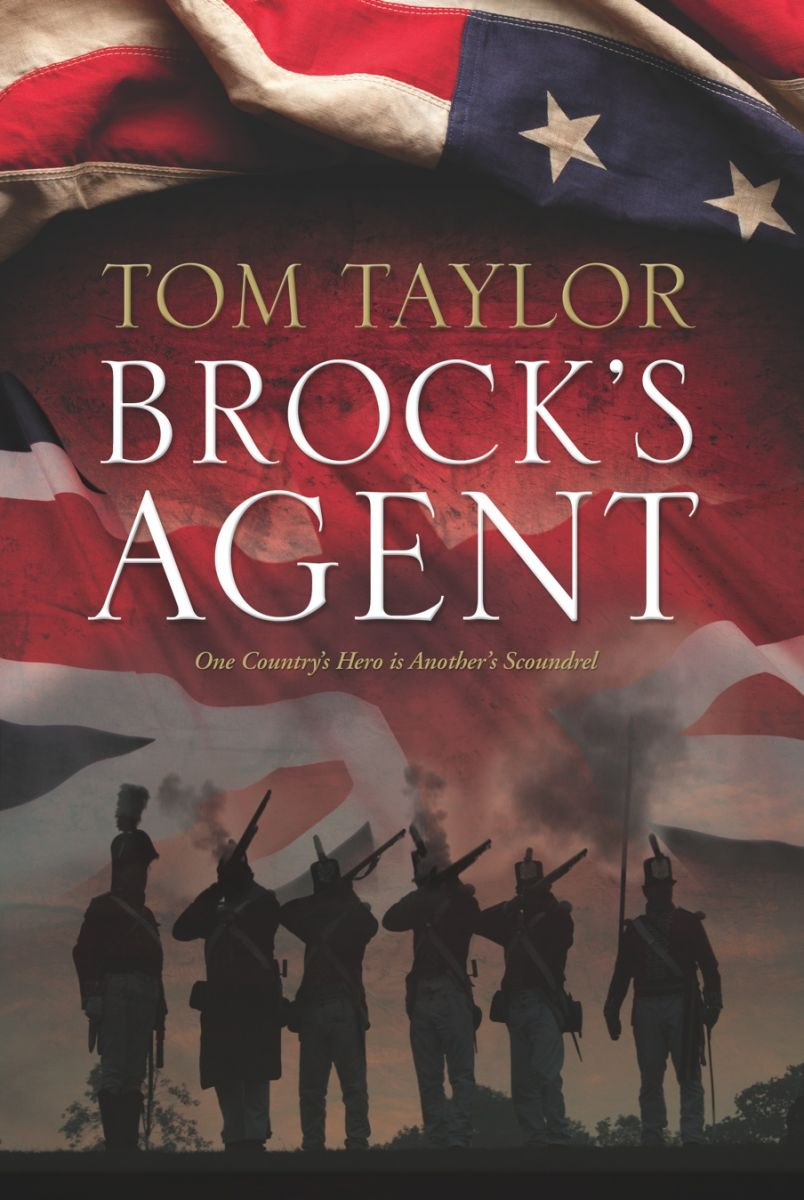 Brocks-Agent-Cover-web
