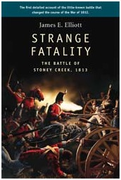 Elliot_strange_fatality_Robin-brass-web