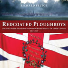 Feltoe-Redcoated-Ploughboys