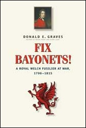Graves_Fix_Bayonets_Robin_Brass