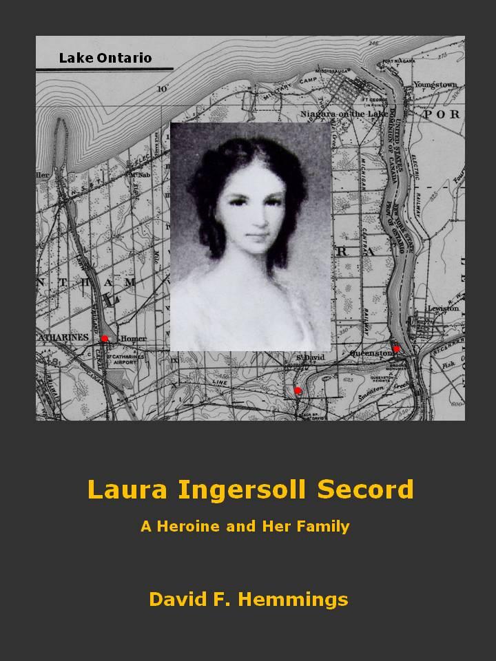 LauraSecord-bygones-web
