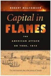 Malcomson_Capital-in-flames-robin-brass-web