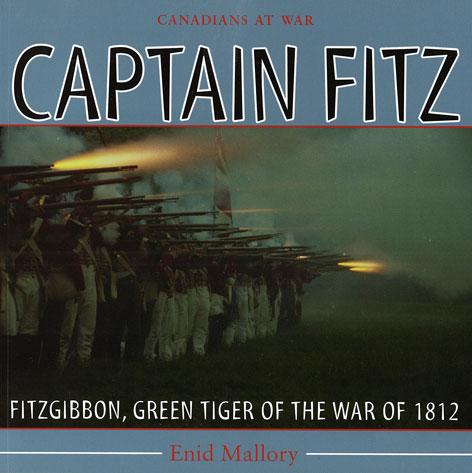 Mallory_Captain_Fitz_Dundurn