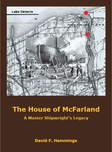 McFarland House-Bygones-web