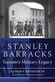 Stanley-Barracks-Dundurn-web