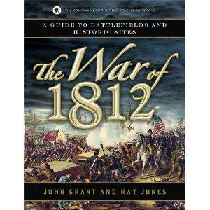 War of 1812 guide_