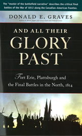 cover-image—and-all-their-glory-past-by-donald-e-graves-web