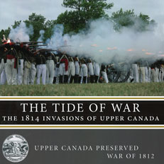 cover-image—the-tide-of-war-1814-invasions-web