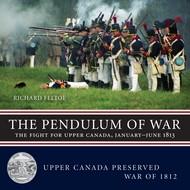 pendulum_of_war-cover