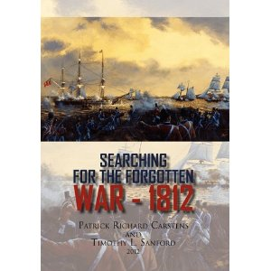 searching_forgotten_war_-_cover