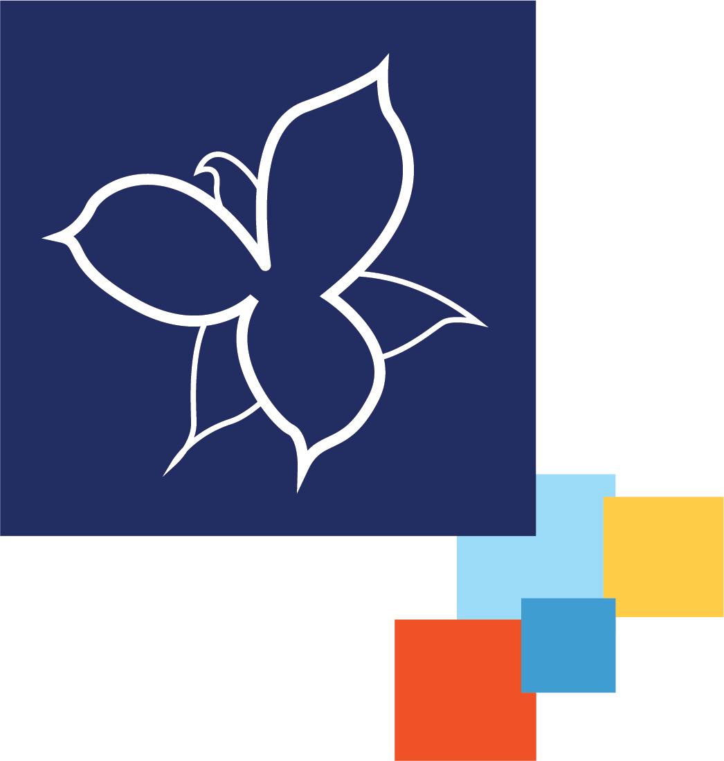 Logo – Province blocks – Copy