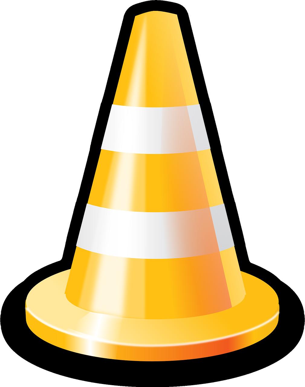 cone-160118_1280