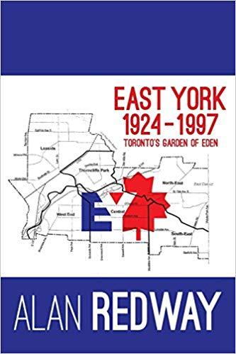 East-York-1924-1927