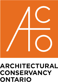 Architectural Conservancy of Ontario