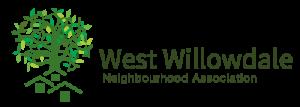 West Willowdale Neighbourhood Association Logo