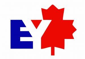 EYHS Logo