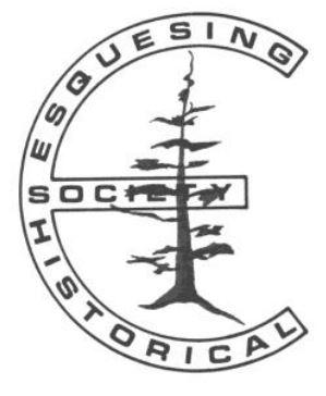 Esquesing HS Logo