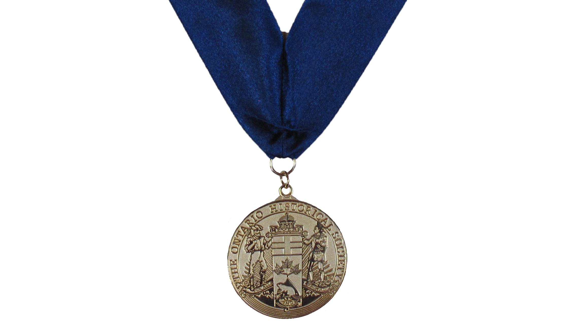 medal for fb