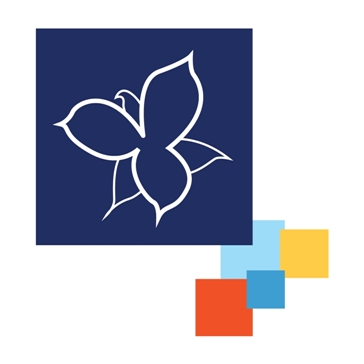Portrait Placeholder (OHS Logo)